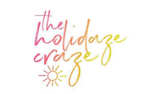 The Holidaze Craze