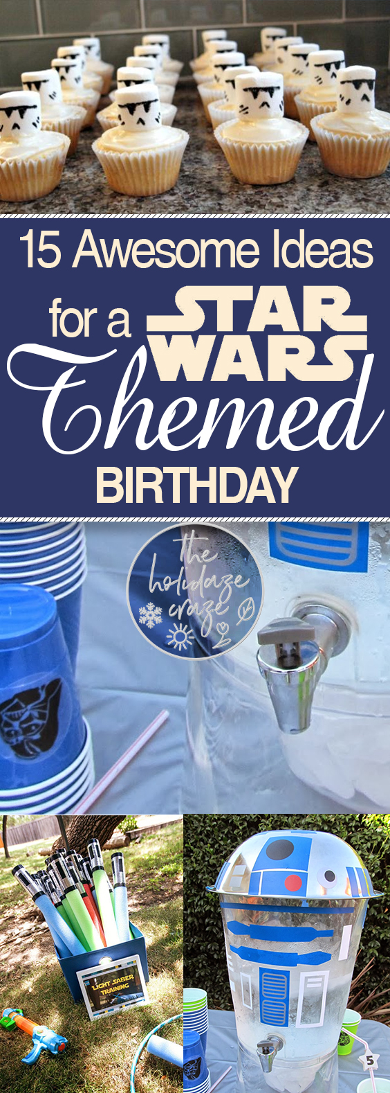 Star Wars Birthday Party Ideas, Star Wars Party, Birthday Party Ideas, Birthday Party Themes, Kids Birthday Party, Fun Birthday Party Themes, Party Ideas, Popular Pin #Party #PartyIdeas #Birthday #BirthdayParty #KidsBirthdayParty