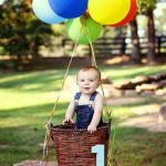 First Birthday Party Ideas, Boys First Birthday, First Birthday Ideas for Boys, Birthday Parties for Boys, Party Ideas for Boys, Fun Birthday Party Ideas, Popular Pin