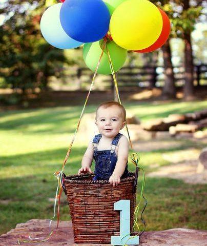 First Birthday Party Ideas, Boys First Birthday, First Birthday Ideas for Boys, Birthday Parties for Boys, Party Ideas for Boys, Fun Birthday Party Ideas, Popular Pin