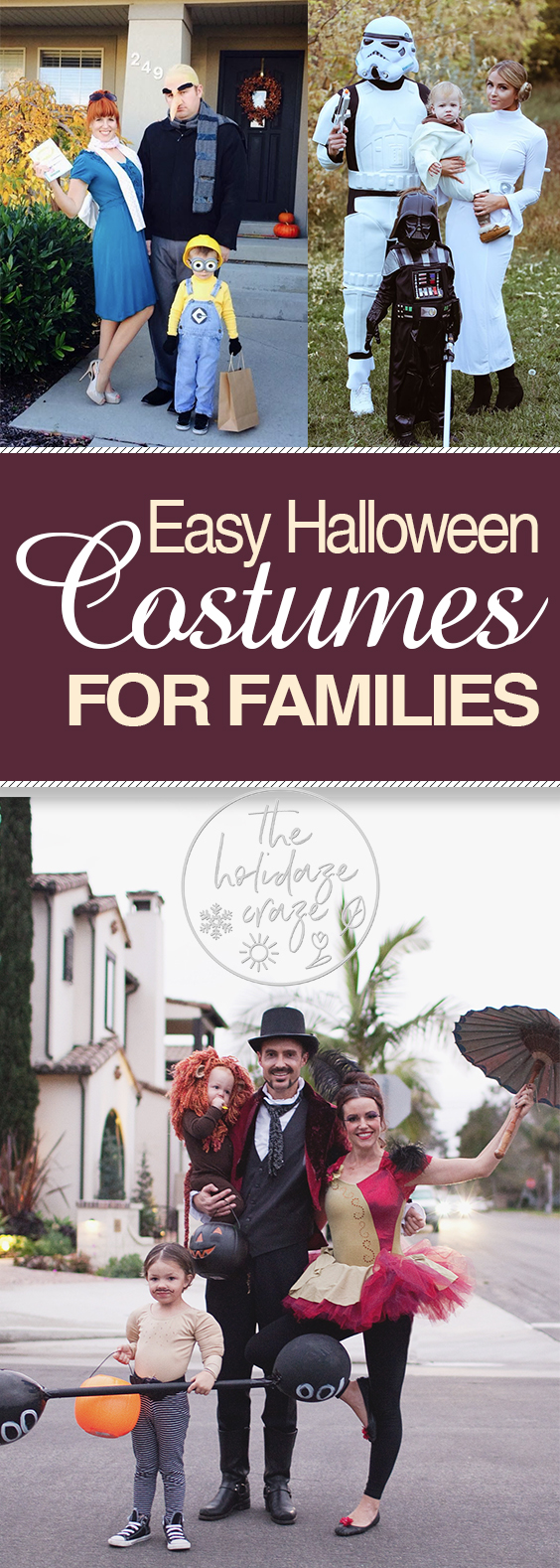 DIY Halloween, Halloween Costume Ideas, Halloween Costumes for Families, DIY Halloween Costumes, DIY Costumes for Families, Halloween Fun, Holiday Crafts, Halloween DIYs, Popular Pin #DIYHalloween #SewingProjects #HalloweenSewingProjects #HalloweenCostume #DIYHalloweenCostume