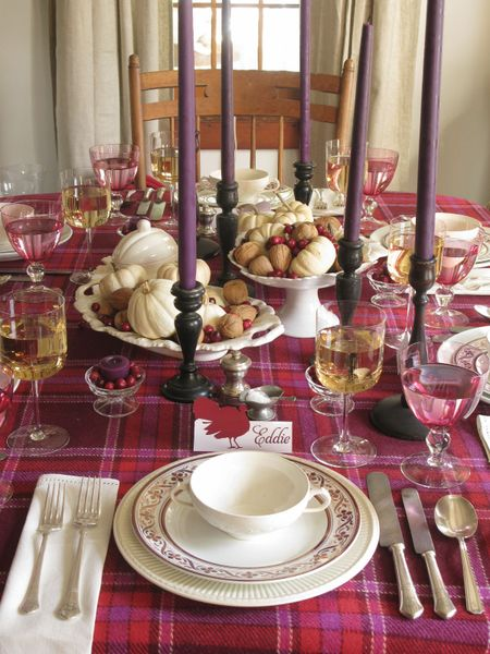 Tablescapes for Fall, Fall Tablescapes, Fall Tablescape Ideas, Fall Home, Thanksgiving Tablescapes, Fall Home Decor, Fall Decor DIYs, Autumn Home Decor, Popular Pin