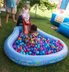 First Birthday Party Ideas, Boys First Birthday, First Birthday Ideas for Boys, Birthday Parties for Boys, Party Ideas for Boys, Fun Birthday Party Ideas,
