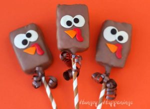 Delicious Treats, Thanksgiving Recipes, Easy Thanksgiving Recipes, Delicious Thanksgiving Recipes, Thanksgiving Treats, Holiday Recipes, No Bake Thanksgiving Treats