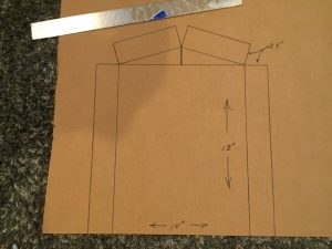 DIY Cardboard Tombstones, Cardboard Tombstone Projects, DIY Halloween, Halloween Home Decor, Outdoor Halloween Decor, DIY Cardboard Tombstones, DIY Holiday, Popular Pin