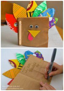 Thanksgiving Crafts, Holiday Crafts, Holiday Crafts for Kids, Easy Holiday Crafts, DIY Thanksgiving, Thanksgiving Crafts for Kids, Kid Stuff, Easy Crafts, Fun Thanksgiving Crafts for Kids