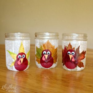 Thanksgiving Crafts, Holiday Crafts, Holiday Crafts for Kids, Easy Holiday Crafts, DIY Thanksgiving, Thanksgiving Crafts for Kids, Kid Stuff, Easy Crafts, Fun Thanksgiving Crafts for Kids