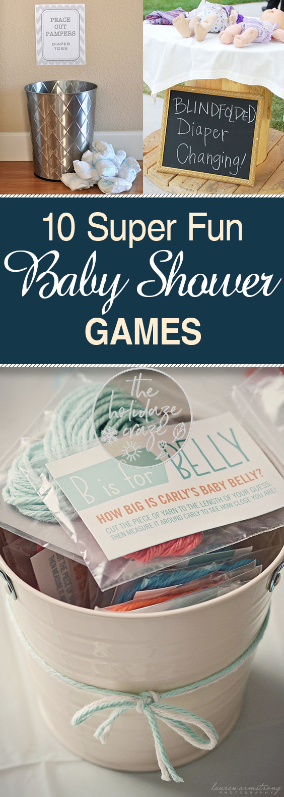 Baby Shower Games, Fun Games for A Baby Shower, Baby Shower Games, how to Throw a Baby Shower, Fun Activities for Baby Showers, Popular Pin