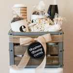 DIY Gift Baskets for ANY Occasion| Gift Baskets for Women, Handmade Gift Baskets, Gift Baskets for Birthdays, Dollar Store Gift Baskets, Homemade Gifts, Handmade Gifts for Any Occasion, Popular Pin