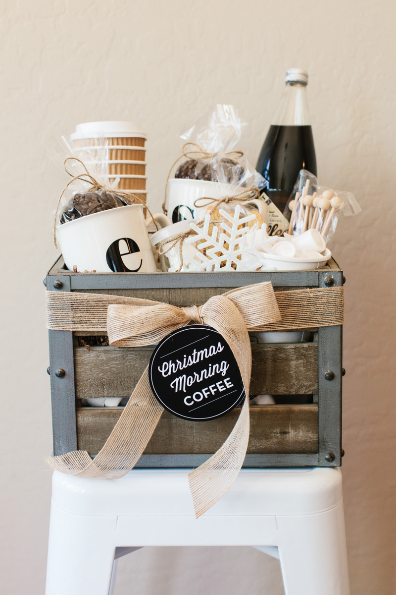 Diy gift baskets for any occasion gift baskets for women handmade diy gift baskets for any occasion gift baskets for women handmade gift baskets solutioingenieria Choice Image