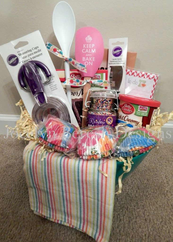 DIY Gift Baskets for ANY Occasion| Gift Baskets for Women, Handmade Gift Baskets, Gift Baskets for Birthdays, Dollar Store Gift Baskets, Homemade Gifts, Handmade Gifts for Any Occasion