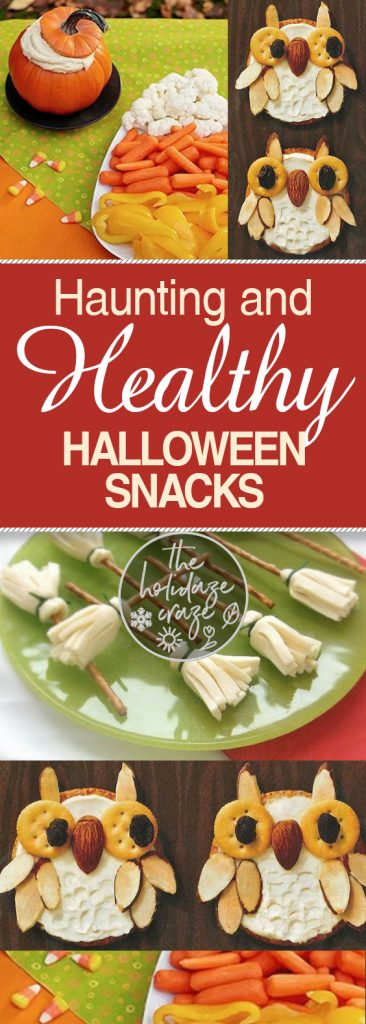 Healthy Halloween Snacks, Halloween Snacks, Yummy Halloween Snacks, Delicious Halloween Snacks, Yummy Holiday Snacks, Great Snacks for Halloween Parties