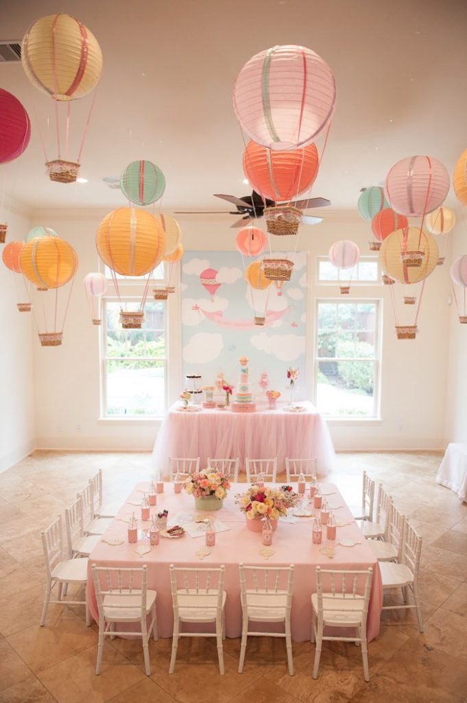First Birthday Ideas for Girls, Girls Birthday Party, Birthday Party Ideas for Kids, First Birthday Ideas for Girls, Birthday Party Ideas for Girls, Fun Birthday Party Ideas for Girls