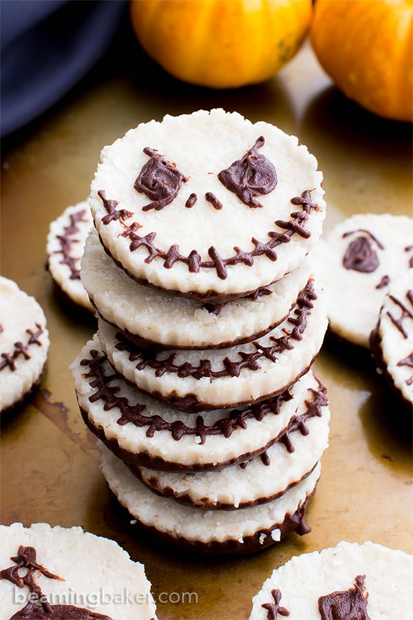 Recipes for Vegans | Vegan Recipes | Halloween Recipes for Vegans | Vegan | DIY Recipe Ideas for Vegans