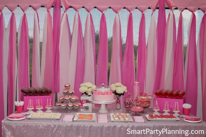 Inexpensive Party Ideas for Any Occasion | Party Ideas, Fun Party Ideas, Easy Party Ideas, Party Decorations, Birthday Party Ideas and Decorations, Fun Holiday Party Ideas, Party Ideas for Any Occasion