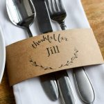 Place Cards for Thanksgiving, Thanksgiving Tablescape, Thanksgiving Place Cards, DIY Place Cards for Thanksgiving, DIY Thanksgiving Decor, Crafts for Thanksgiving, Place Cards for Thanksgiving Parties, Popular Pin