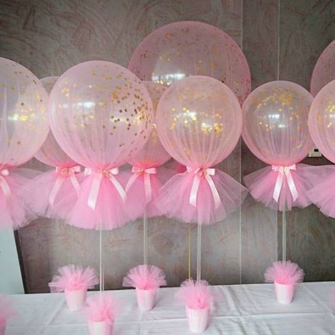 First Birthday Ideas for Girls, Girls Birthday Party, Birthday Party Ideas for Kids, First Birthday Ideas for Girls, Birthday Party Ideas for Girls, Fun Birthday Party Ideas for Girls