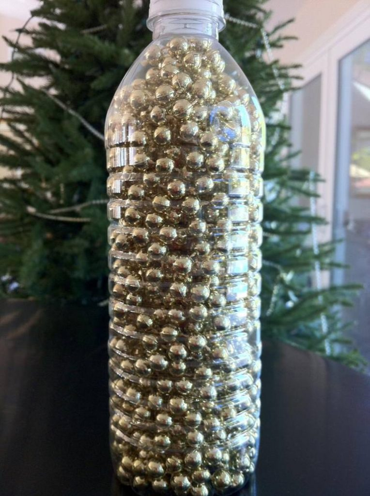 Store Christmas Ornaments, How to Spruce up Your Christmas Tree Trimmings| Christmas Tree, Christmas Tree Decor, DIY Christmas Tree Decor, Decorate Your Christmas Tree, How to Decorate Your Christmas Tree, DIY Christmas Decor Hacks