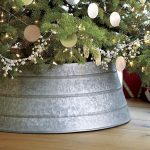 How to Spruce up Your Christmas Tree Trimmings| Christmas Tree, Christmas Tree Decor, DIY Christmas Tree Decor, Decorate Your Christmas Tree, How to Decorate Your Christmas Tree, DIY Christmas Decor Hacks, Popular Pin. #ChristmasTree #Christmas #ChristmasTreeDecor