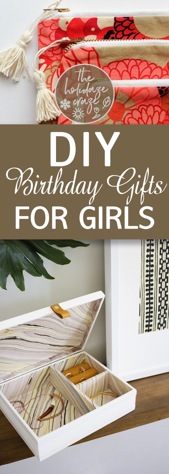 Birthday Gifts | DIY Birthday Gifts | DIY Birthday Gifts for Girls | Handmade Birthday Gifts | Birthday Celebration | Birthday
