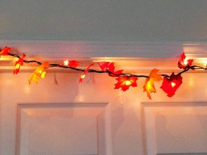 10 Dollar Store Decorating Deals For Fall