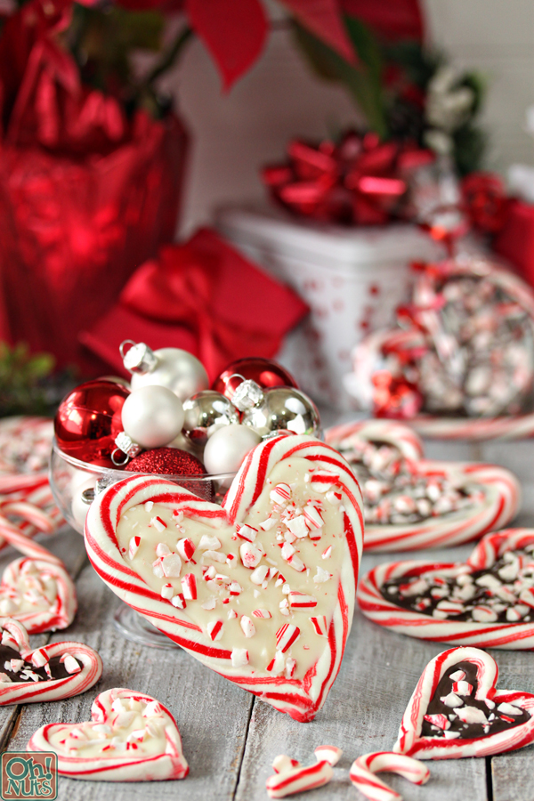 "The Sweetest Candy Gifts for Everyone on Your ""Nice"" List 