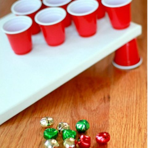 Holiday Party Games for Your Christmas Festivities| Holiday Party Games, Party Games, Fun Party Games, Holiday Party Ideas, Christmas, Christmas Party Games. #ChristmasParty #HolidayPartyGames #PartyGames #HolidayPartyPlanning