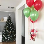 12 Days of Elf On A Shelf Shenanigans  Elf on a Shelf, Elf on a Shelf Ideas, Christmas Ideas, Elf on A Shelf DIYs, Christmas, Christmas Fun for Kids, Kid Stuff, Christmas Crafts for Kids. #ElfonAShelf #ElfonAShelfIdeas #Christmas #ChristmasCrafts #KidStuff
