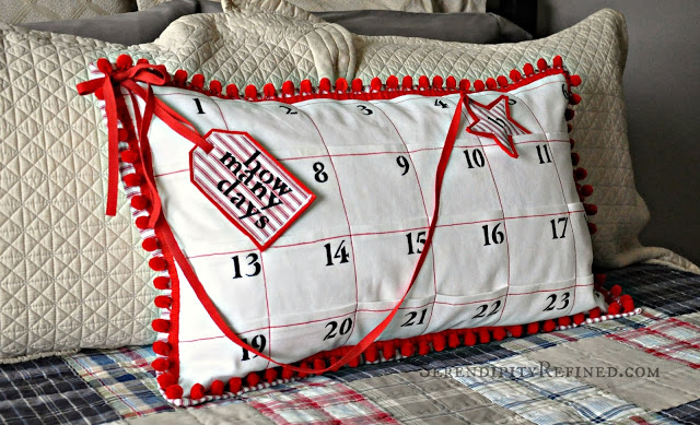 10 must try sewing projects for christmas sewing projects diy