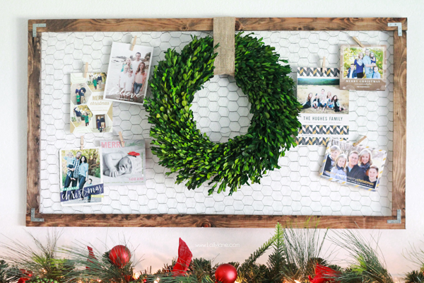 Christmas Party | Christmas Party Ideas | Holiday Spirit | Christmas Spirit | DIY Christmas Party Ideas