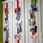DIY Christmas Decor For the Kitchen  Christmas, Christmas Home Decor, Christmas Kitchen Decor, DIY Holiday Decor, Holiday Decor, Kitchen Decor, Popular Pin #Kitchen #HolidayDecor #Christmas