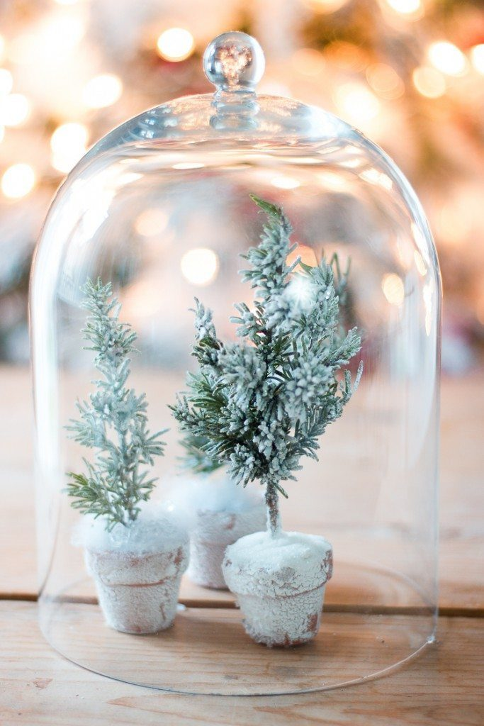 Joanna Gaines Christmas | Joanna Gaines Approved Christmas Decor DIYs| Christmas Decor Crafts, DIY Christmas Decor, Joanna Gaines, Joanna Gaines Crafts, Craft Projects, DIY Craft Project