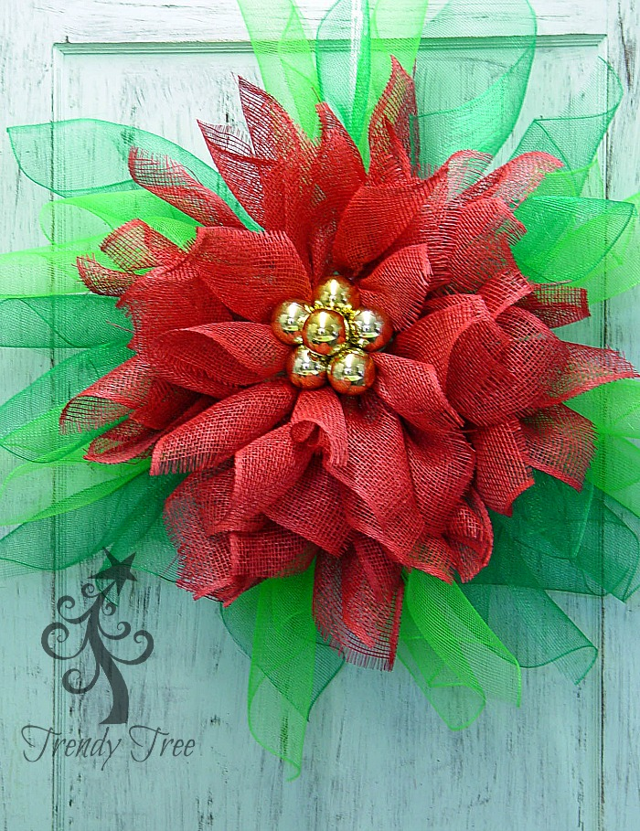 Holiday Wreaths | DIY Holiday Wreaths | Holiday Spirit | Christmas | Happy Holidays