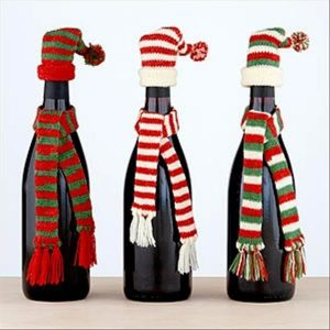 https://www.worldmarket.com/product/christmas+wine+bottle+hat+and+scarf%2C+set+of+3.do