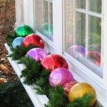 How to Decorate Your Yard for Christmas| Decorate Your Yard, Yard Decorations, Yard Decorations for Christmas, Holiday Decor, Christmas Decor, DIY Christmas Decor #Christmas #YardDecor #Holiday
