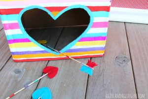 Valentine's Day Party Games for Kids| Valentines Day Party Games, Games for Kids, Valentines Day, Party Games, Party Games for Kids, Kid Stuff, Fun for Kids