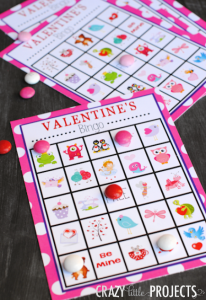 12 EASY Room-Mom Valentine's Day Party Ideas| Valentines Day Party Ideas, Classroom Party Ideas, Party Ideas for Kids, Kids Party Ideas, Classroom Party Hacks