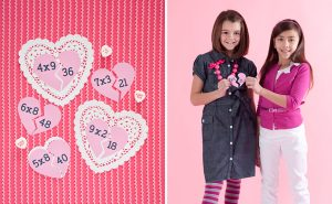 Valentine's Day Party Games for Kids  Valentines Day Party Games, Games for Kids, Valentines Day, Party Games, Party Games for Kids, Kid Stuff, Fun for Kids