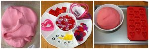 10 Valentine's Day Crafts for Toddlers| Valentines Day Crafts, Crafts for Kids, Fun Crafts for Kids, Toddler Crafts, Valentines Day Fun for Kids, Kid Stuff, Kid Activities, Crafts for Toddlers