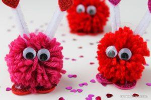 12 EASY Room-Mom Valentine's Day Party Ideas  Valentines Day Party Ideas, Classroom Party Ideas, Party Ideas for Kids, Kids Party Ideas, Classroom Party Hacks