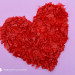 12 Heart-Shaped Crafts for Valentine's Day  Valentines Day, Valentines Day Crafts, Crafts for Kids, Holiday Crafts, DIY Holiday, DIY Holiday Crafts, Popular Pin #DIYHoliday #HolidayCrafts