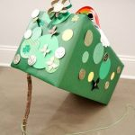 How to Catch a Leprechaun | Catch a Leprechaun, St Patricks Day, St Patricks Day DIYs, DIY St Patricks Day, Leprechaun Crafts, Crafts, Holiday Crafts, Holiday Crafts for Kids, St Patricks Day Fun for Kids, Kids Activities, Holiday Fun for Kids, Popular Pin #StPatricksDay #StPatricksDayCrafts #CraftsforKids #HolidayCrafts
