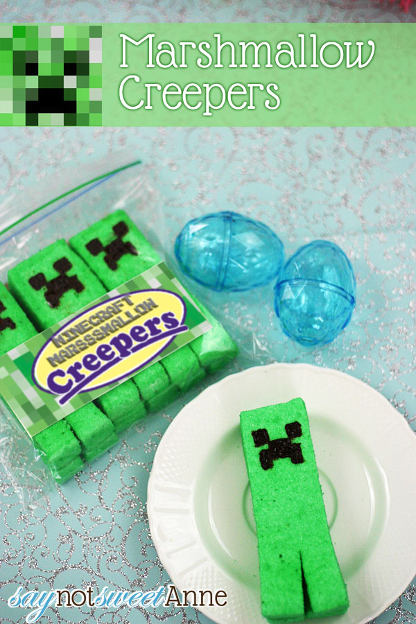 10 Minecraft Themed Birthday Party Ideas - Minecraft, Minecraft Party Ideas, Birthday Party, Birthday Party Ideas, Minecraft Birthday Party, Birthday Parties for Kids, Kids Birthday