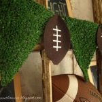 Score a Super Bowl Party Touchdown| Super Bowl Party, Party Ideas, Football, Football Party, Football Party Tips and Tricks, DIY Super Bowl Party #SuperBowl #PartyIdeas