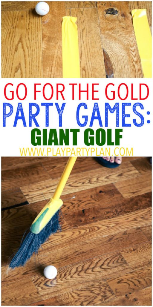 10 Patriotic Ideas for an Olympics Party| Olympic Party, Olympic Party Ideas, Party Ideas, DIY Olympic Party, Party Ideas, Themed Party Ideas