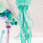 Go Under the Sea With a Mermaid Themed Birthday Party| Birthday Party, Birthday Party Ideas, Birthday Party for Kids, Mermaid Birthday Party, Themed Birthday Party, Themed Party Ideas, Mermaid Birthday, Mermaid Birthday Party, Under the Sea Birthday Party, DIY Themed Birthday, Birthday Parties for Kids, Kid Parties, Popular Pin #BirthdayParty #ThemedBirthday #MermaidBirthdayParty #KidsBirthdayParty