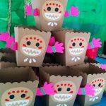 11 Island-Inspired Ideas for a Moana Party  Party Ideas, Party Ideas for Kids, Moana, Moana Party, Moana Party Ideas, Moana DIYs, Parties for Kids, Birthday Parties for Girls, Birthday Parties for Boys, Homemade Party Decor, DIY Moana Party, Themed Birthday, Themed Birthday Party Ideas, Popular Pin #Moana #MoanaParty #BirthdayParty #BirthdayPartyIdeas #Moana
