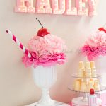 Finger Lickin' Good Ice Cream Party Ideas| Ice Cream Party, Ice Cream Party Ideas, Birthday Party, Birthday Party Ideas, Party, Party Ideas, Parties for Kids, Party Themes, Party Theme Ideas, Popular Pin #IceCream #PartyIdeas