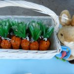 12 Ideas for a Peter Rabbit Party| Party Ideas, Party Ideas, Birthday Party Ideas, Birthday Party Ideas for Teens, Birthday Party Ideas for Kids #PartyIdeas #BirthdayPartyIdeas