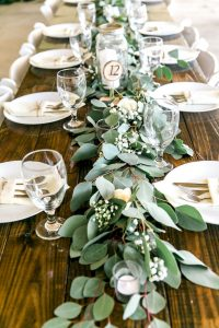 Tablescapes, tablescapes for weddings, tablescapes for wedding receptions, DIY tablescapes, DIY tablescapes for wedding receptions, wedding reception